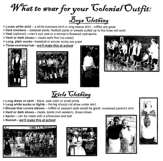 VAMS Panther Paws Newsletter