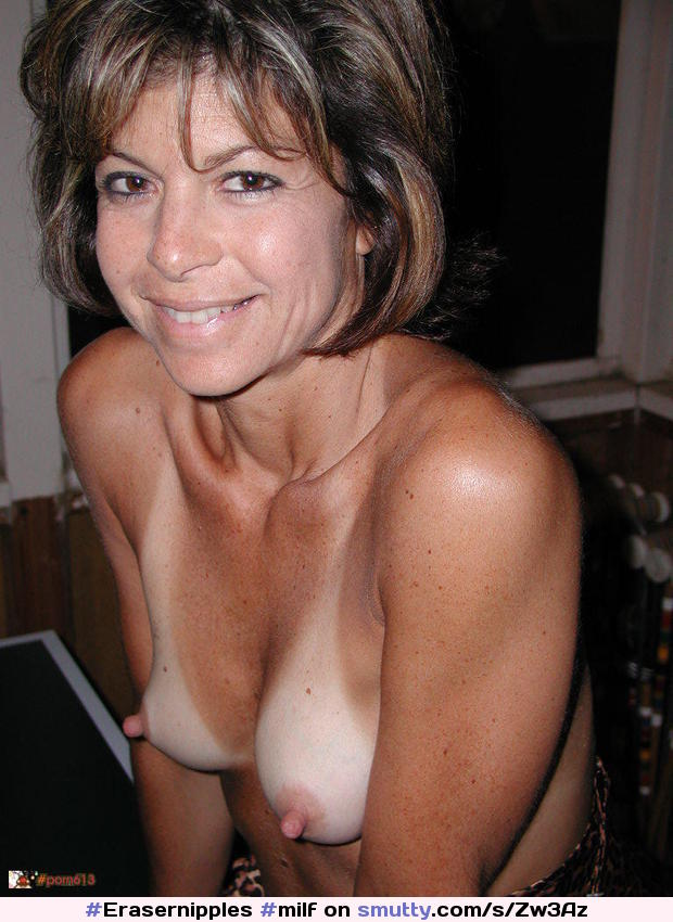 Pics old milf Gilf Pictures,
