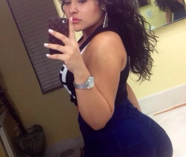 Naked Mexican Girls Thick Pichers