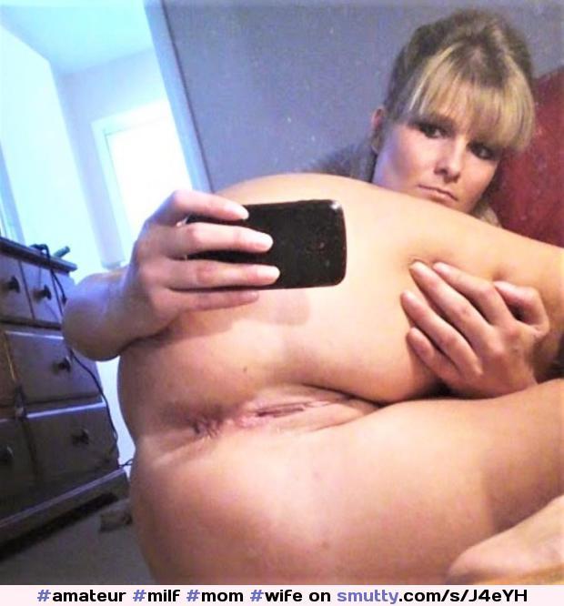 Selfies mature milf FREE Self