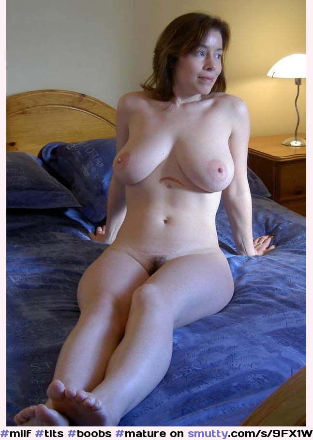 Amateur nude milf Mature Porn