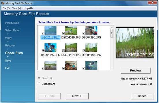kodak molecular imaging software