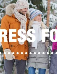 also how to dress for winter guide rh sierratradingpost