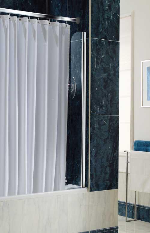 kitchen cabinets prices delta linden faucet chrome shower curtain screen. coram screens c-07scs15cucc