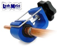 Emergency Leak Pipe Repair Kit. Leakmate LM-LEAKMATE