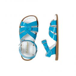 Tea Collection Saltwater® Original Sandal