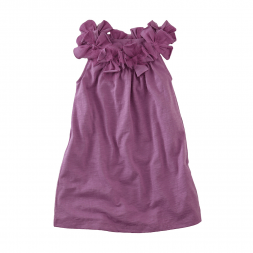 Tea Collection Blooming Lily Shift Dress