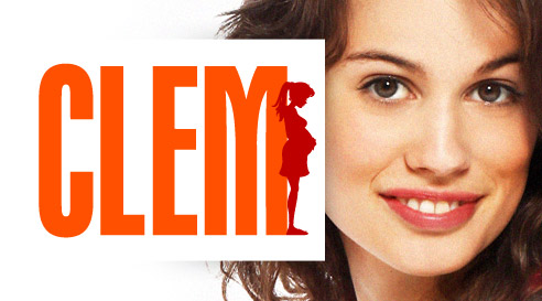 Clem épisode 7 streaming dans Series