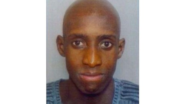 Le principal suspect dans l'enquête sur les meurtres de l'Essonne a été mis en examen et écroué lundi soir