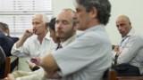 Air cocaïne : et les 2 autres Français restés en République dominicaine ?