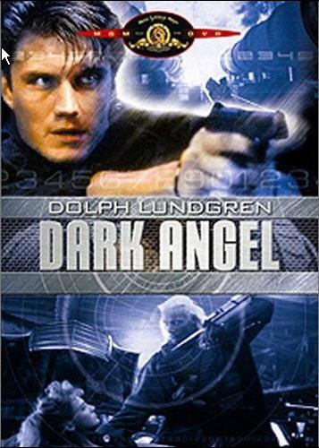Dark Angel Review