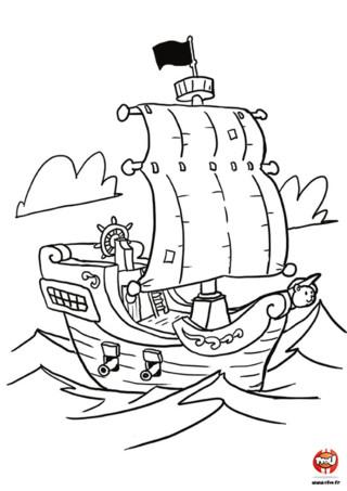 https://i0.wp.com/s.tfou.fr/mmdia/i/35/0/coloriage-le-bateau-pirate-11197350ygmwi_1933.jpg