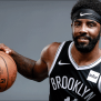 What Is Kyrie Irving S Net Worth Thestreet