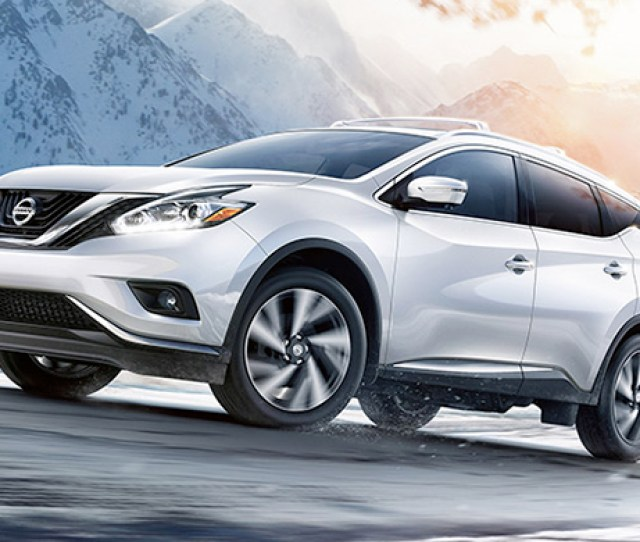 I Tried To Cluster Many Of The Choices Relatively Close To The Market Average 34000 Price From Good To Best Here Are The Top 10 Best New Cars On The