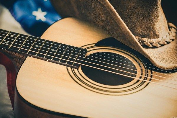 Why Country Music Is Bad For Your Finances But Good For ...