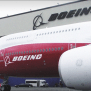 Boeing Hit With New Faa Safety Directive Ahead Of