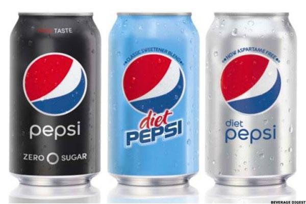 these 5 big stocks