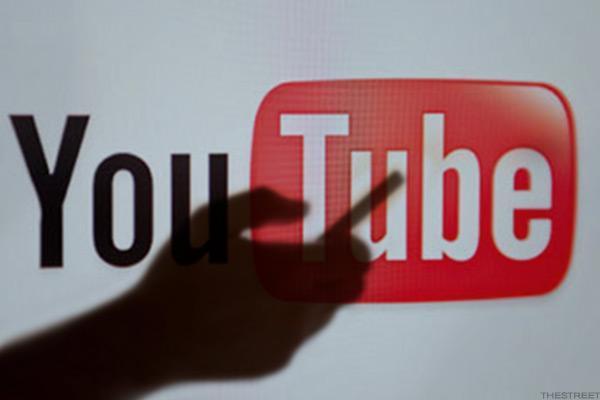 youtube | 41studio