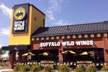 Buffalo Wild Wings Bwld Ceo Talks Tom Brady Fight