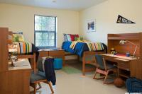 How to Pimp Your Dorm Room - TheStreet