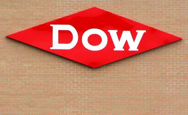 Jim Cramer We Are Huge Fans Of Dow Chemical Dow For