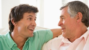 With Fathers Day Near Heres The Best Money Advice Dads