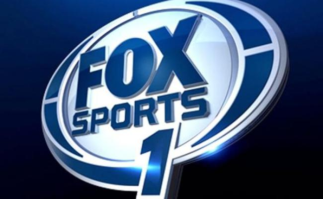 Why Fox Sports 1 Is Gaining On Disney S Espn Thestreet