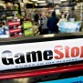Gamestock Gme Stock Up On Ratings Upgrade At Telsey