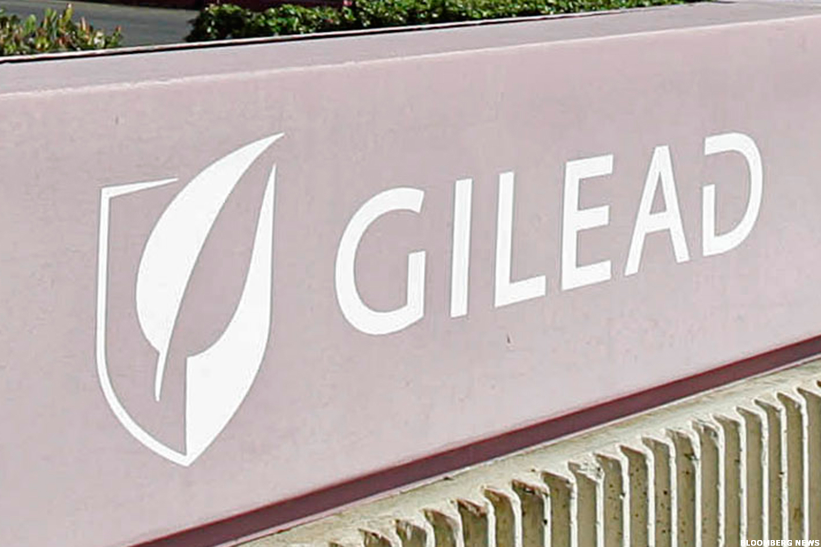 Gilead (gild) Shares Spike After Exec Board Appointment