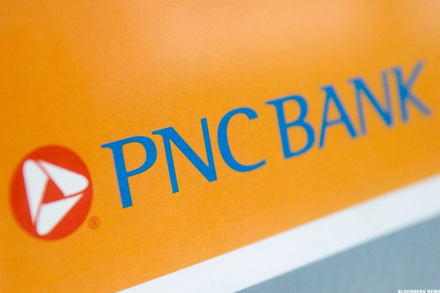 pnc bank lost card | Applydocoument co