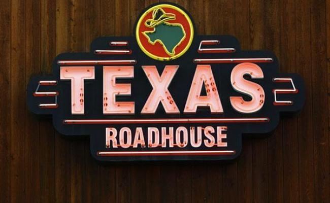 Texas Roadhouse Txrh Stock Stumbles After Q2 Revenue