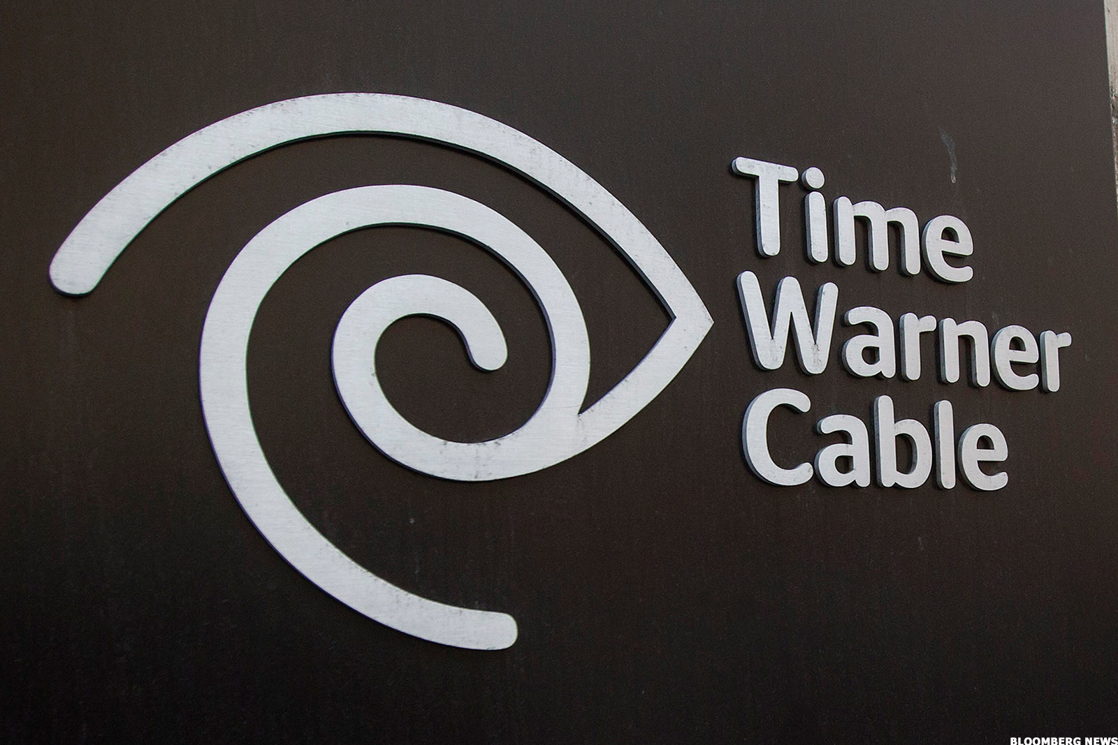 timewarnercable2?resize=665%2C443&ssl=1 time warner cable wiring diagrams cable tv hook up diagrams, time time warner cable phone wiring diagram at panicattacktreatment.co