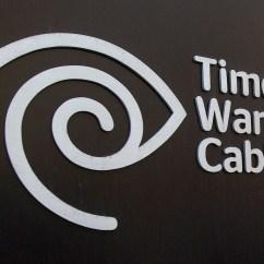 Slingbox Wiring Diagram Garage Door Repair Redondo Beach Roku Hook Up Comcast Cable Hookup