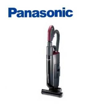 Panasonic 遠心力直立式吸塵器(MC-U53AT) - 燦坤快3網路旗艦店-全臺3小時快速到貨