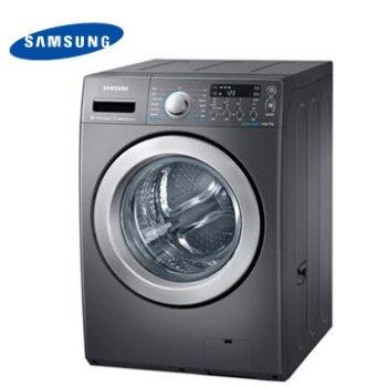 【滾筒·洗衣】大同滾筒洗衣機 – TouPeenSeen部落格