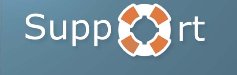 WordPress Maintenance 5