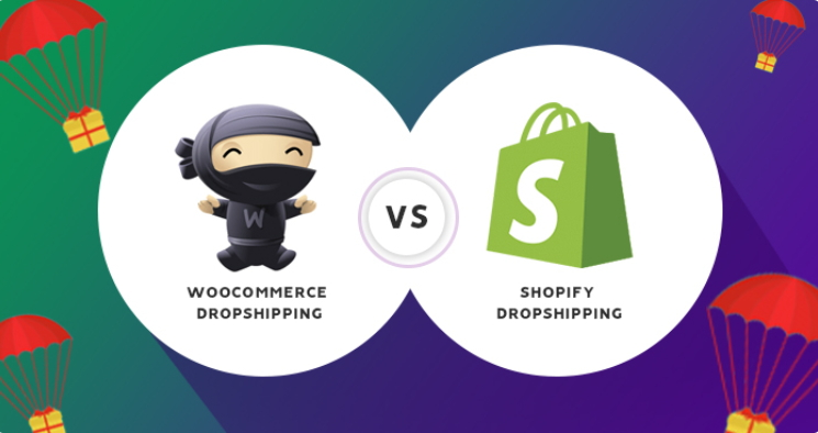 woo vs shopify