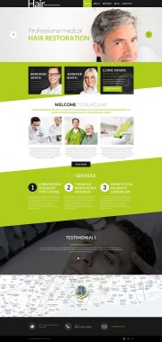 transplantation psd template
