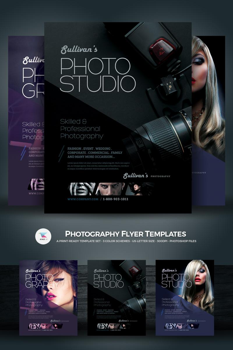 Homepage Fr Fotografen Wordpress