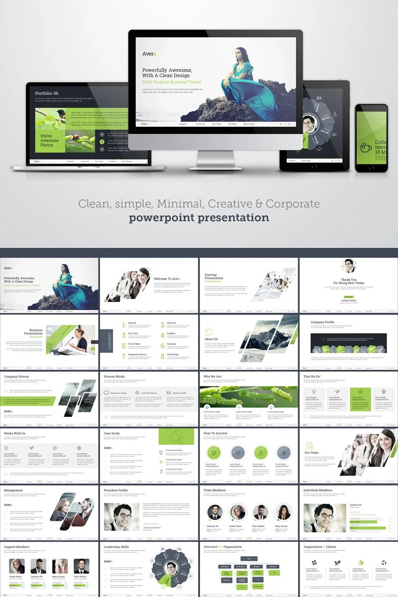 Gallery of business plan indesign template happystandco company business plan powerpoint accmission Images