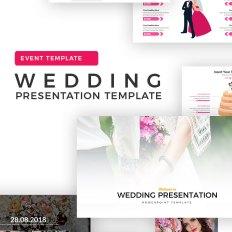 editable wedding invitation templates ppt