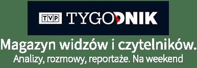 Image result for tvp tygodnik kulturalny
