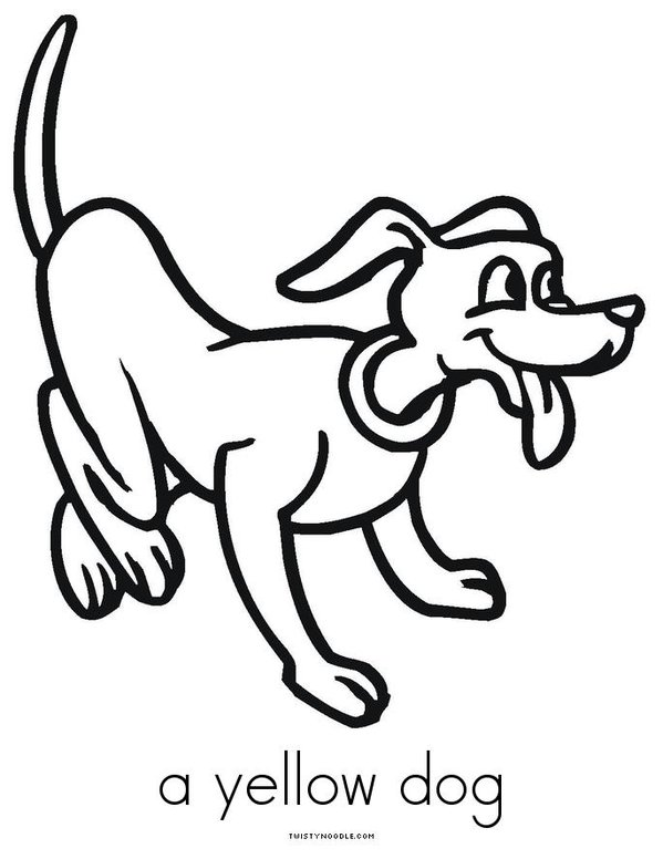 Search Results Coloring Pages Twisty Noodle Html