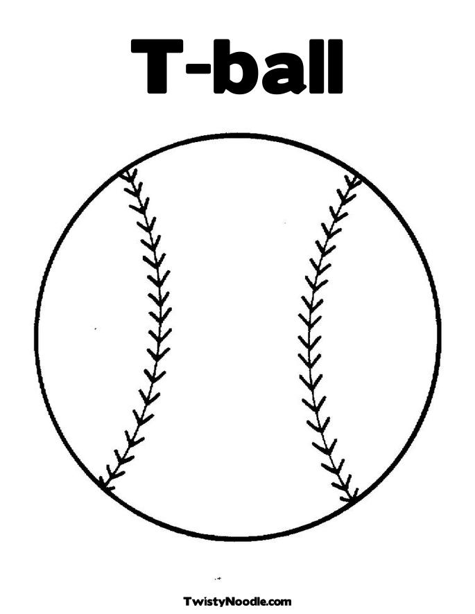 Ultra Ball Coloring Pages Coloring Pages