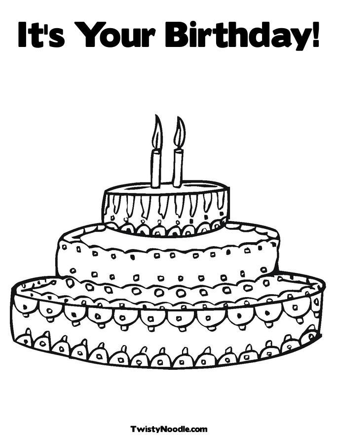 Pin Giraffe Templates For Kids Crafts Cake on Pinterest