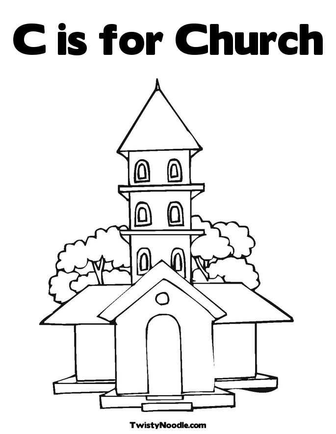 Easter For Church Episcopal Church Signs Quotes. QuotesGram