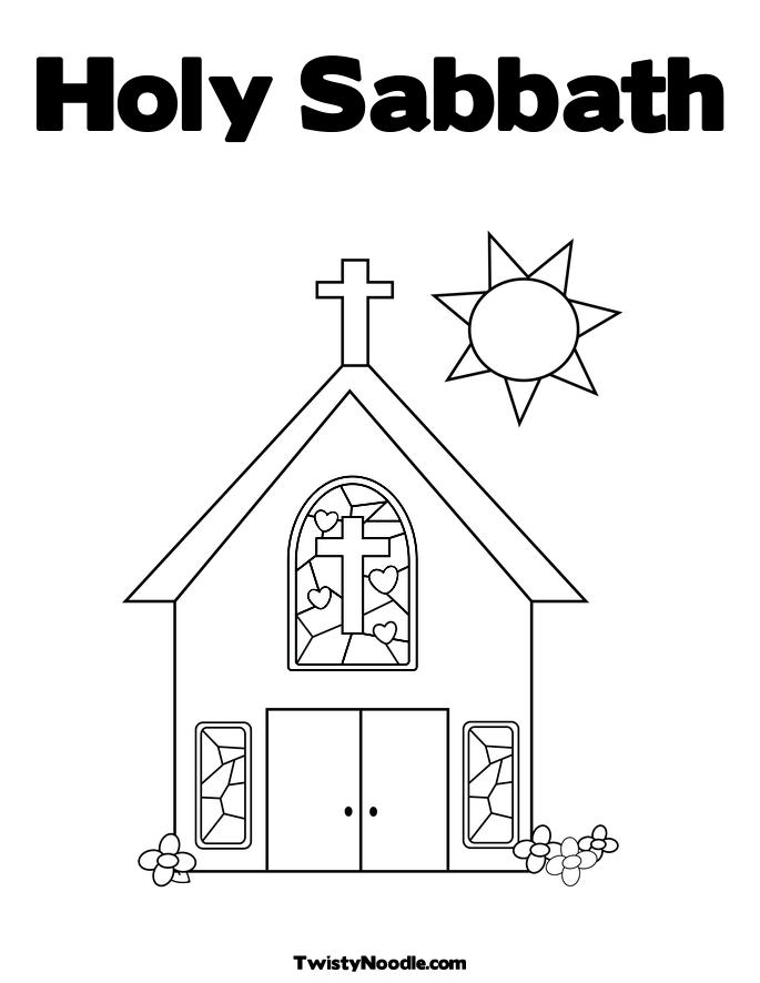 Black Sabbath Coloring Pages Coloring Pages