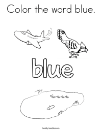 Blue Heeler Coloring Pages | Australian Cattle Dog Blue ...