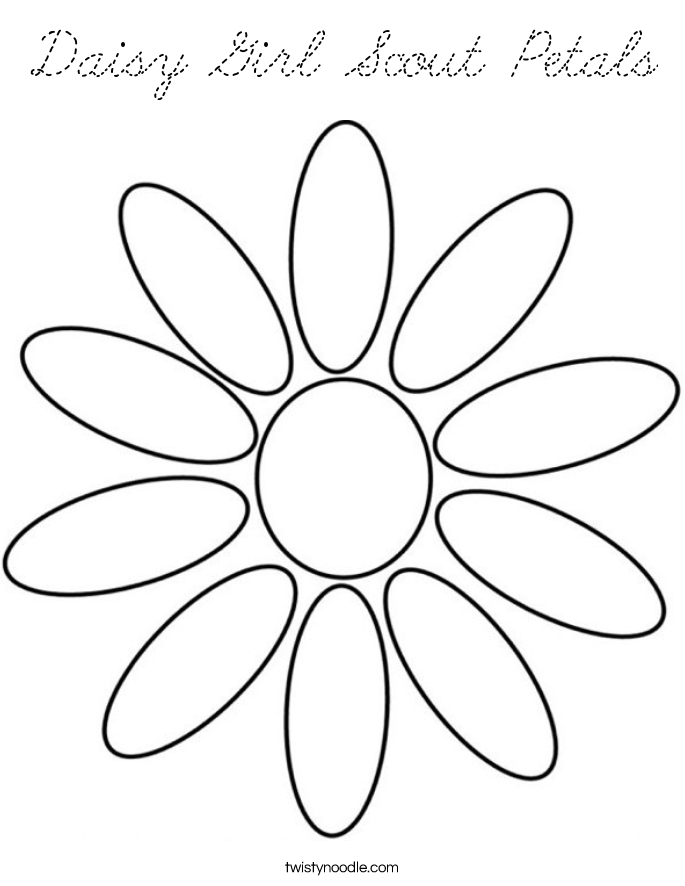 Dibujo De Ramos De Flores Dibujo Para Colorear De Ramos