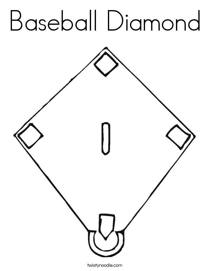Block Diagram Login